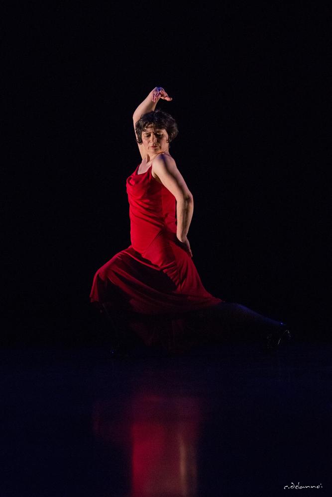 TAE CIE X-PRESS tango ESPACE MALRAUX 2014 03 10 (C)CYRIL (69)