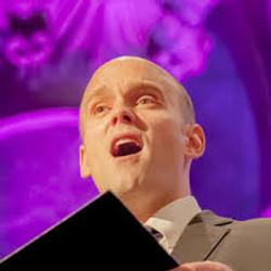 Olivier Coiffet