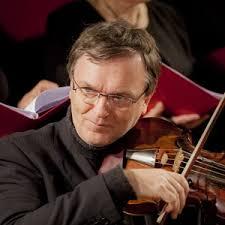 Emmanuel Curial