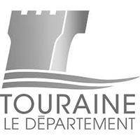 DEPARTEMENT.png