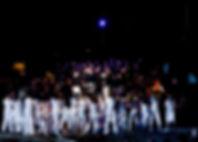 FAF+-+15f+ça+tourne+-+Festival+Excentriq