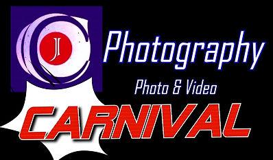CARNIVAL 13.jpg