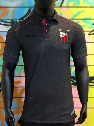 Camisa Polo Ituano - Viagem