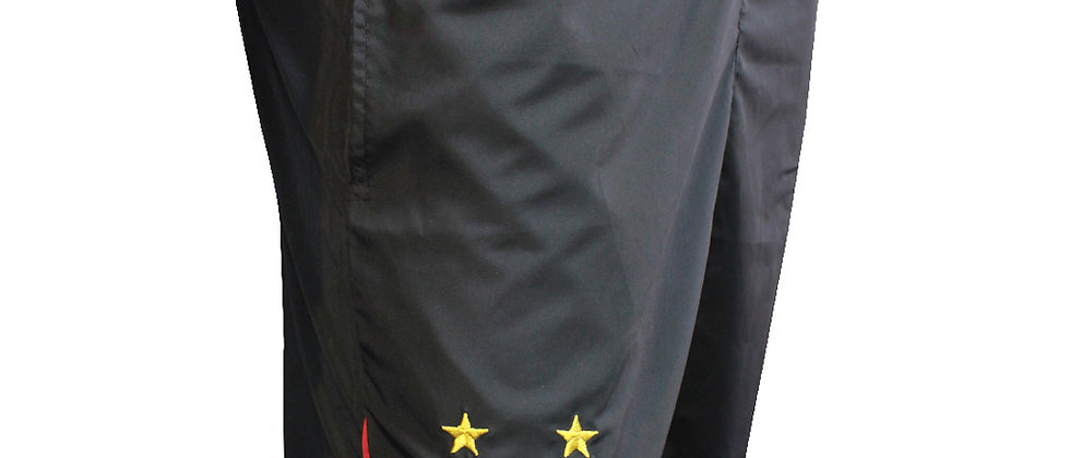 Shorts Ituano Alluri