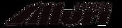 logo%2520Alluri_edited_edited.png