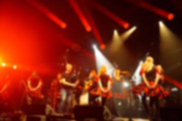 International Celtic Folk Rock Super Group Claymore The finest in Celtic Folk Rock based in Melbourne Australia, Born in Scotland