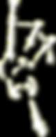 Pipe_Logo_white_Glow.png
