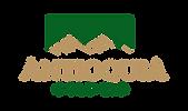 logo_Antioquiagold.png