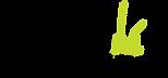 Logo-Obrade-Actualizado.png
