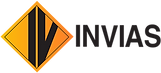INVIAS_Colombia_logo.svg.png