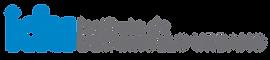idu_logo.jpg.png