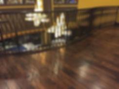 wood flooring b.jpg