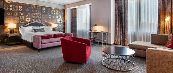cn carpet room.jpg