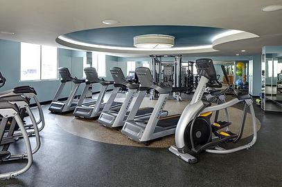 fitness flooring.jpg