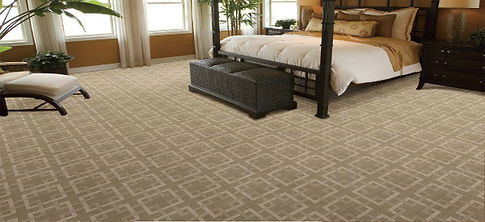 600x275carpeting4.jpg