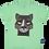 Thumbnail: Jaguar T-shirt