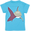 Thumbnail: Shark T-shirt