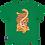 Thumbnail: Tiger T-shirt