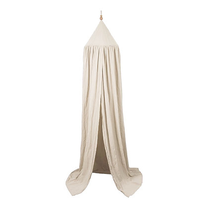 Canopy -Nature White