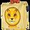 Thumbnail: Lion Backpack