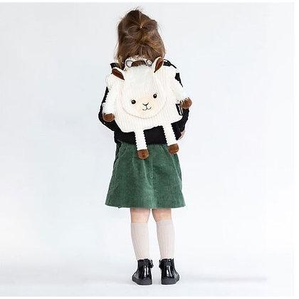 Lama Backpack