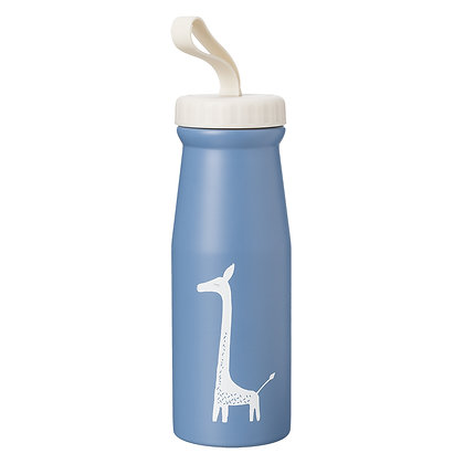 Giraf Thermos Bottle