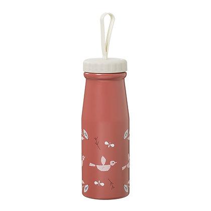 Birds Thermos Bottle