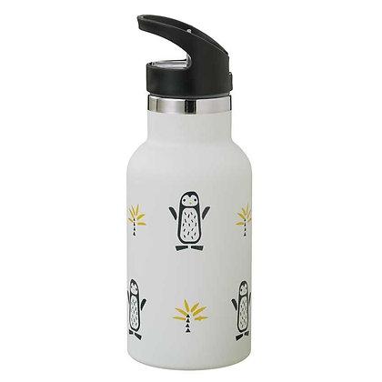 Penguin Nordicn Thermos Bottle