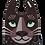 Thumbnail: Jaguar Giant Bib