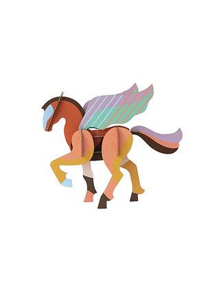 Giant Pegasus
