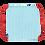 Thumbnail: Toucan Rucksack
