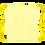 Thumbnail: Parrot Rucksack