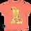 Thumbnail: Cheetah T-shirt