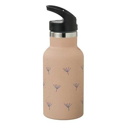 Dandelion Nordic Thermos Bottle