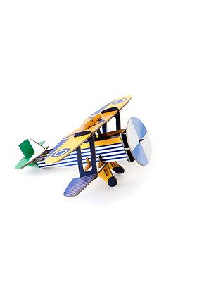 Cool Classic Plane