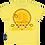 Thumbnail: Lion T-shirt