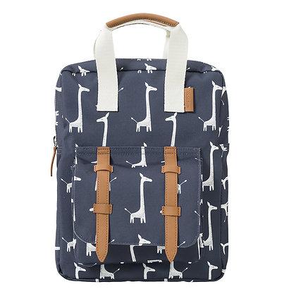 Giraf Bear Backpack