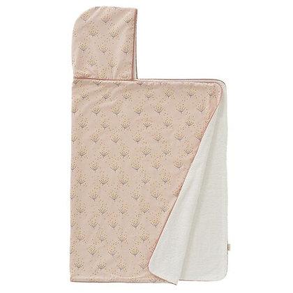 Dandelion Towel