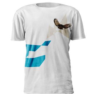 Imprimir Camiseta del búho