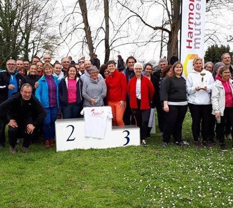 Le DBO Champion d'Occitanie sur 2000m en DB20 🎉😃