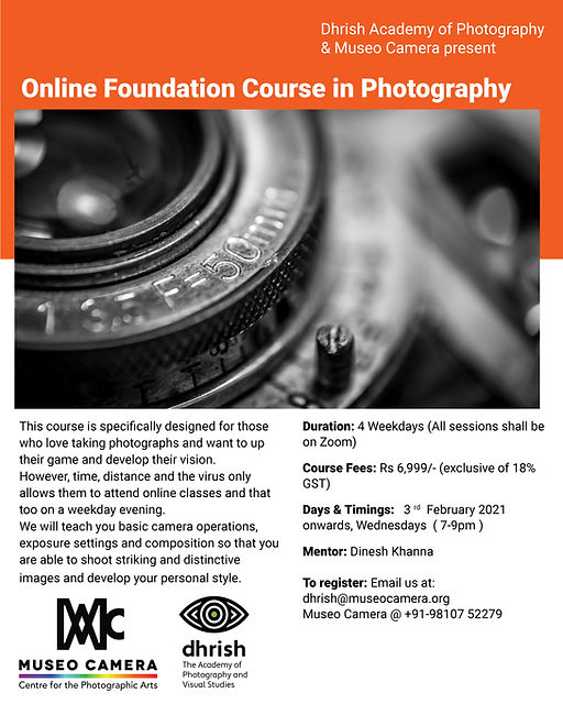 Foundation  Poster course.jpg