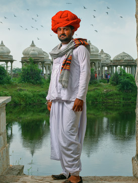 Lakshman Raika.jpg