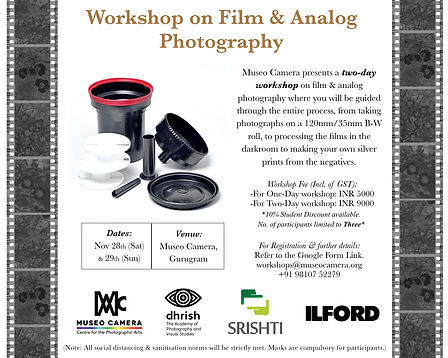 AnalogWorkshop_Nov 28-29.jpg