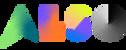 logo1_neu.png