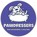 Pawdressers SIGN-01.png