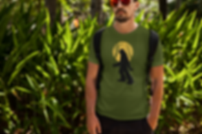 t-shirt-mockup-of-a-man-in-nature-2253-e