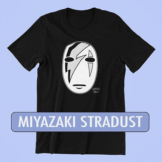 Miyazaki Stardust