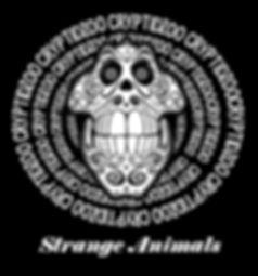 Cryptidzoo badge.jpg