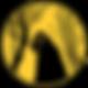 Sasquatch moon_Hat_Patch.png
