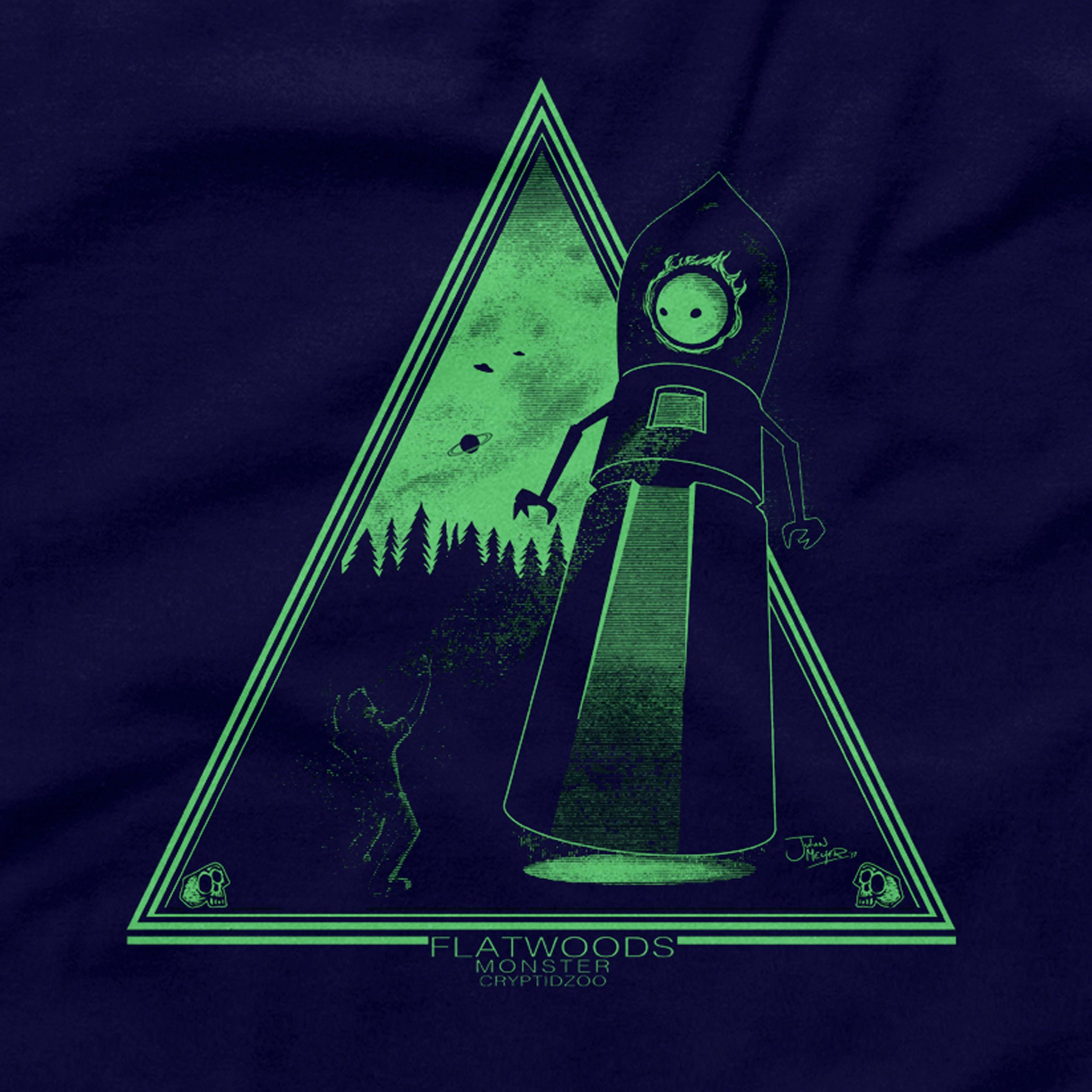 T-Shirt Mockup Flatwood_clsup.jpg